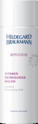 Hildegard Braukmann Emosie Vitamin Reinigungs Milch 200ml