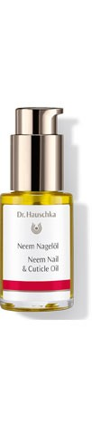 Dr. Hauschka Neem Nagelöl  30ml