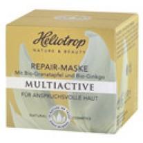 Heliotrop Multiactive Repair-Maske 30ml