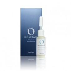 Oceanwell Basic Algen-Konzentrat Ampulle 10 ml