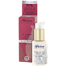 Heliotrop Selection Anti pigmentflecken Serum 30ml
