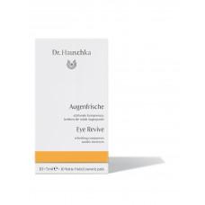 Dr. Hauschka Augenfrische  5ml* 10
