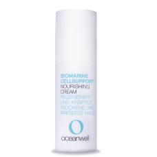 Oceanwell Biomarine Cellsupport Nourishing Cream 100 ml