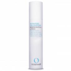 Oceanwell Biomarine Cellsupport Regenerating Lotion200 ml