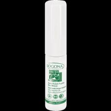 Logona Anti Pickel Tupfer Minze  6g