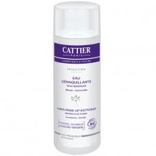 Cattier Augen-Make-Up-Entferner  150ml