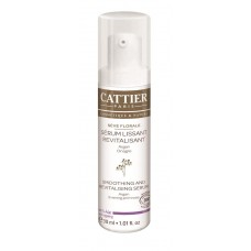 Cattier Revitalisierendes Serum  30ml