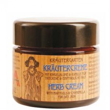 STYX Kräutercreme normale Haut 50ml