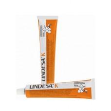 LINDESA® K 50 ml