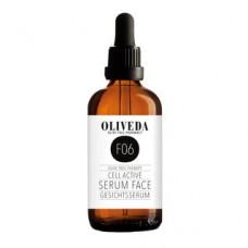 Oliveda F06 Gesichtsserum Cell Active 30ml