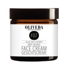 Oliveda F07 Gesichtscreme Anti Aging 50ml