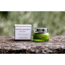 Aroma Garden Divine Mask 50 ml