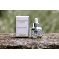 Aroma Garden Divine Repair 30 ml
