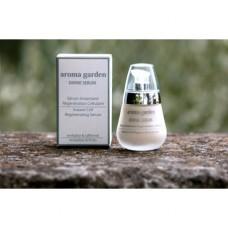 Aroma Garden Divine Serum 50 ml