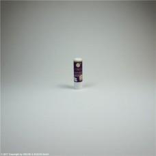 Sanoll Lippenpflegestift Edelweiß & Calendula 4.5ml
