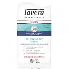 Lavera Neutral maske 10ml