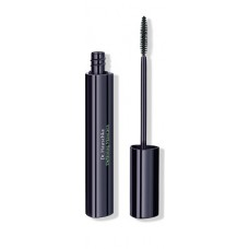 Dr Hauschka Defining Mascara 01 black 6ml