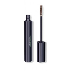 Dr Hauschka Defining Mascara 02 brown 6ml