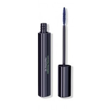 Dr Hauschka Defining Mascara 03 blue 6ml