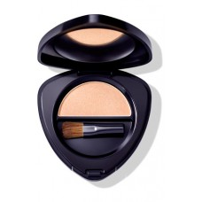 Dr Hauschka Eye Shadow 01 alabaster 1,3g
