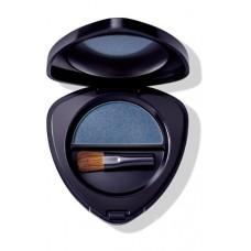 Dr Hauschka Eye Shadow 02 lapis lazuli 1,3g