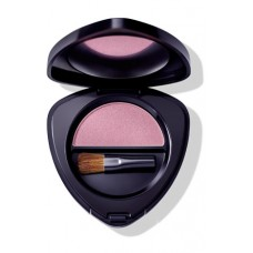 Dr Hauschka Eye Shadow 03 rubellite 1,3g