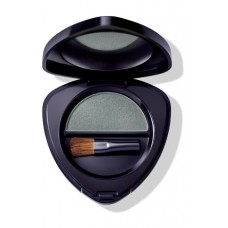 Dr Hauschka Eye Shadow 04 verdelite 1,3g