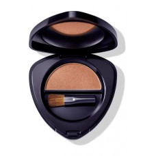 Dr Hauschka Eye Shadow 05 amber 1,3g