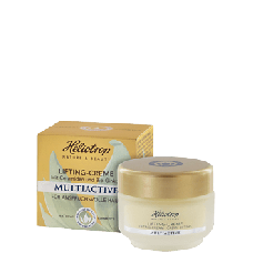 Heliotrop Multiactive Lifting-Creme 30ml