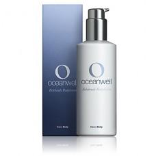 Oceanwell Basic Bodylotion200 ml