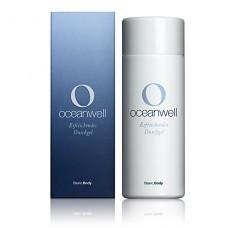 Oceanwell Basic Duschgel 200 ml