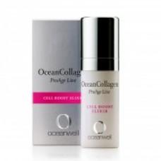 Oceanwell Collagen Cell Boost Elixir 15ml