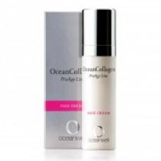 Oceanwell Collagen Face Creme 30ml