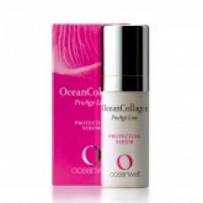 Oceanwell Collagen Protecting Serum 15 ml