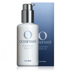 Oceanwell Basic Körper-Öl 100 ml