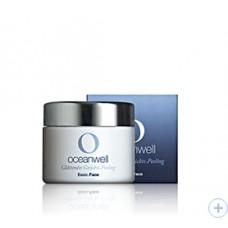 Oceanwell Basic Gesichts-Peeling 50 ml