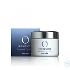 Oceanwell Basic Tagescreme 50 ml