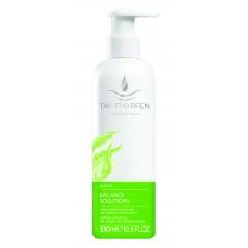 Tautropfen Balance/Alge,  Vitalisierendes Duschgel für normale bis Mischhaut 300ml