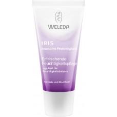Weleda Iris Erfrischende Feuchtigkeitspflege  30ml